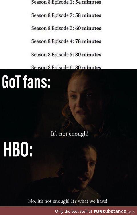 HBO pls