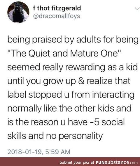 -5 social skills