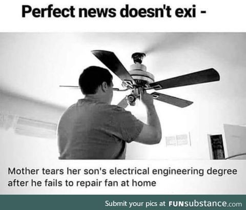 Electrical engineers in India be like