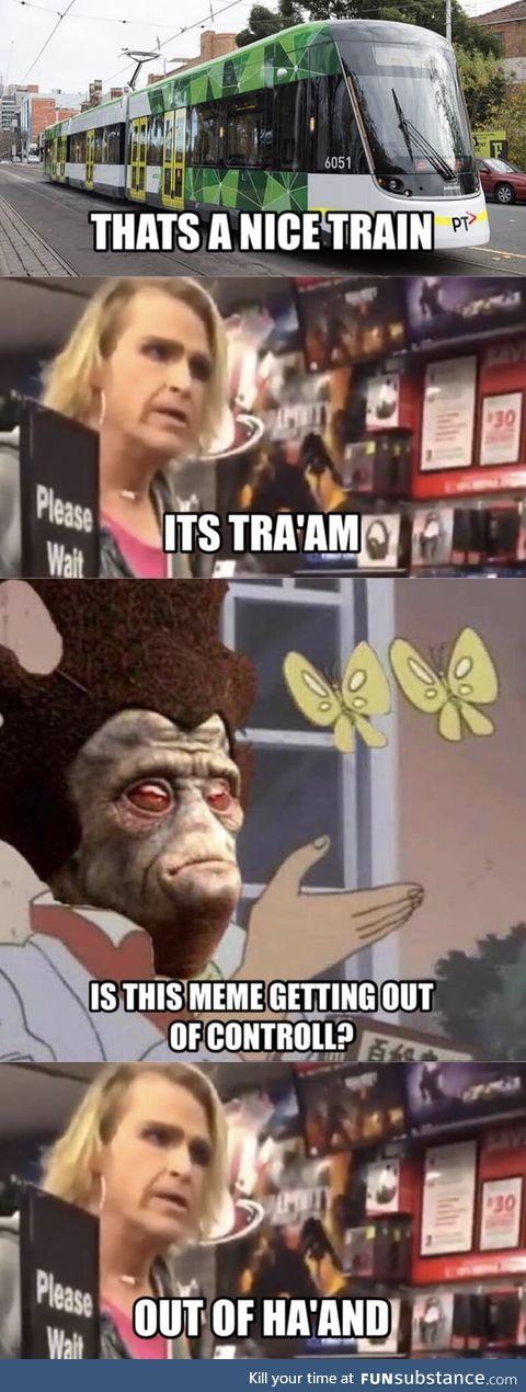 Da'amn