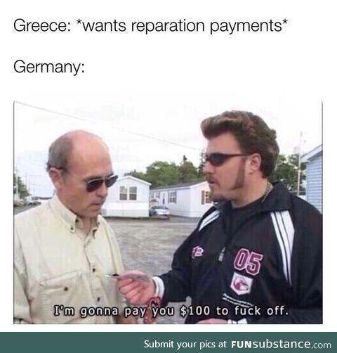 290 billion euros