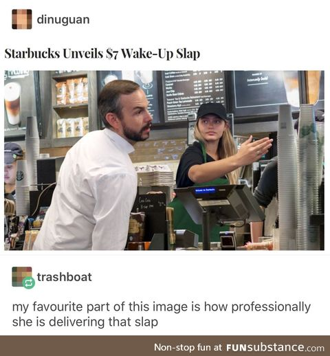 Purely professional