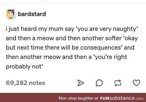 soft *****