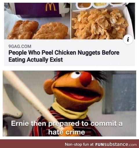 Get em Ern