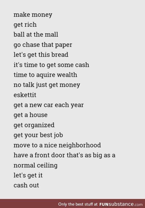 l $$$$$$$$$ l