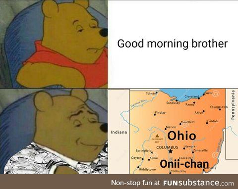 Onii-tan