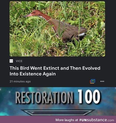 Wait how