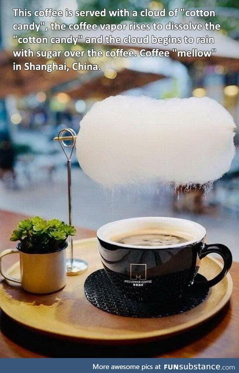 Nice sip