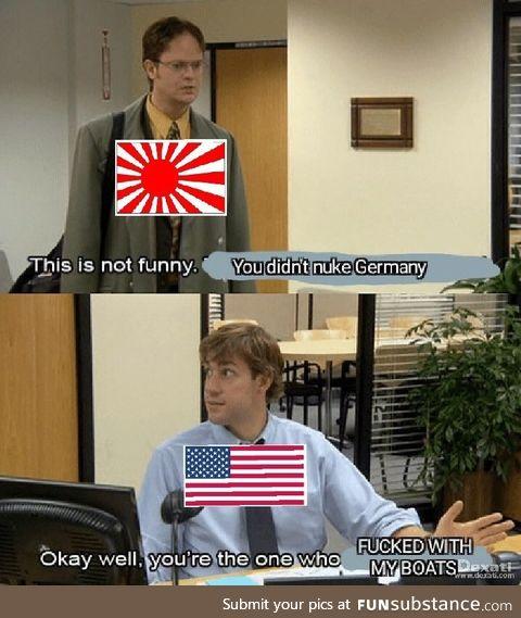 History memes ftw