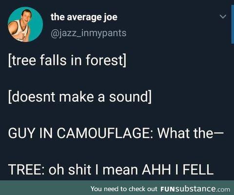Heheheheheh