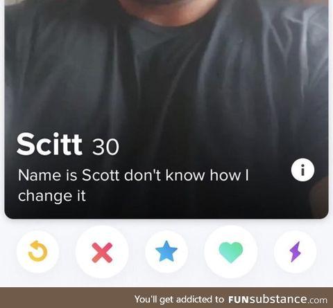Ok scitt