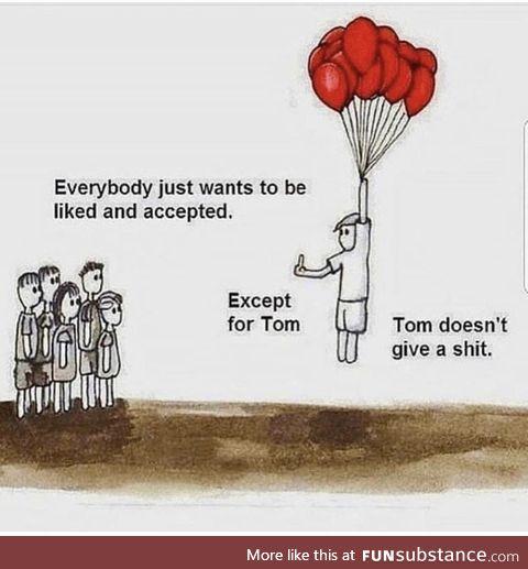 Hey tom!