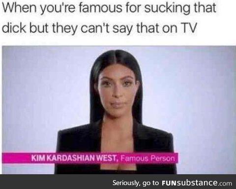"""famous person"""