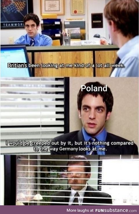 Invasion of Poland (1939)