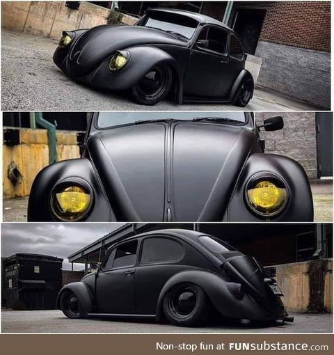 Das batmobil!!
