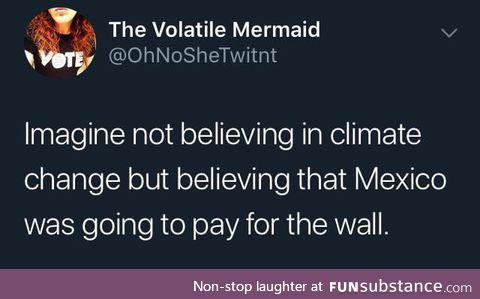 500 IQ