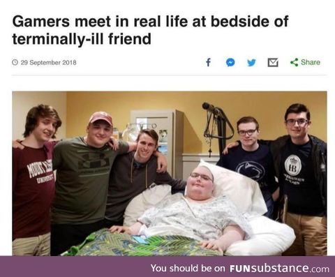 And the media STILL thinks video games are horrible