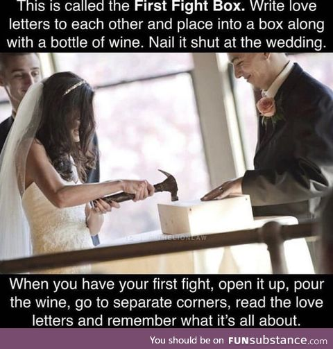 That's a great idea to keep the relationship going
