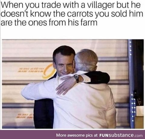 Best deal ever