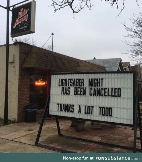 Thanks, Todd...