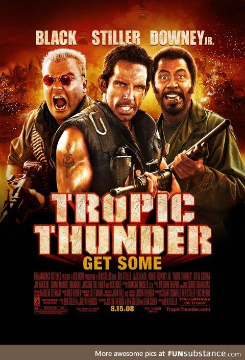 this movie