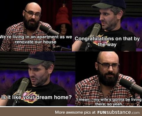 Wholesome vsauce