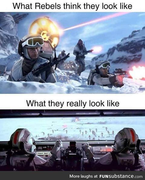 That rebell scum