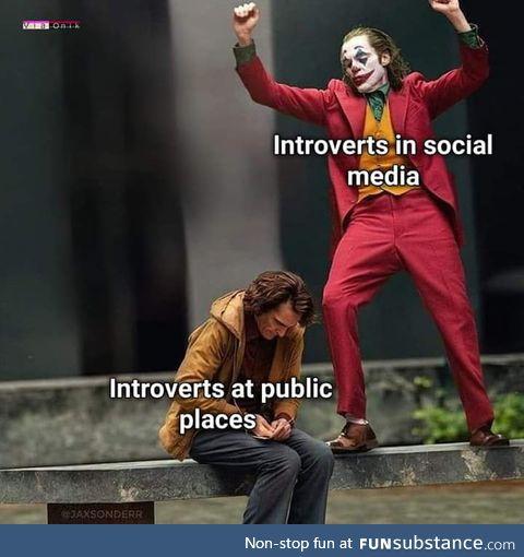 Quite accurate
