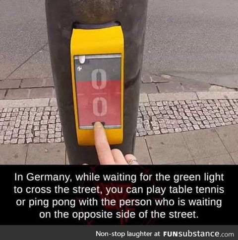 This is in Mainz, Germany