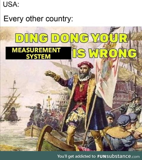 Bloody fuсking pirates