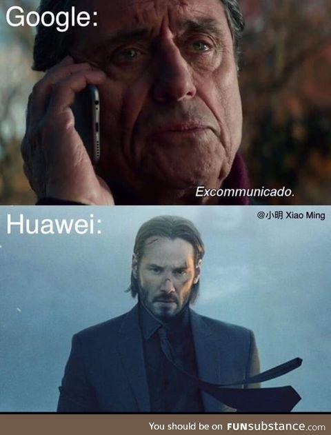 Huawei #huawei