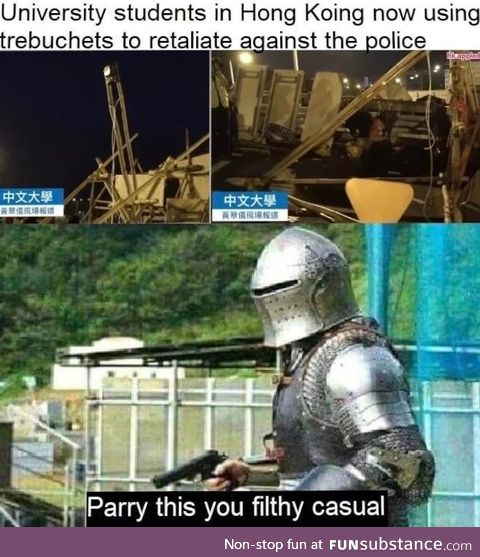 90kg of freedom
