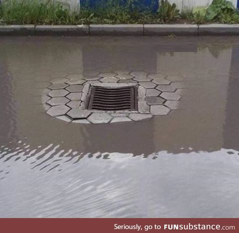 Civil Engineer of the Year