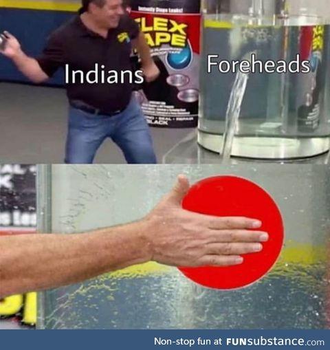 Sanskrit things