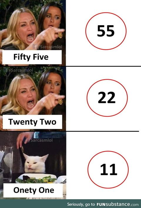 Sixty six