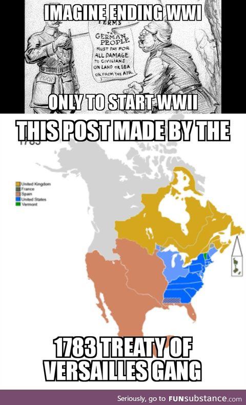 I make history memes