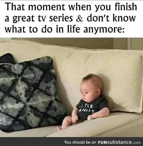 #Happens every day