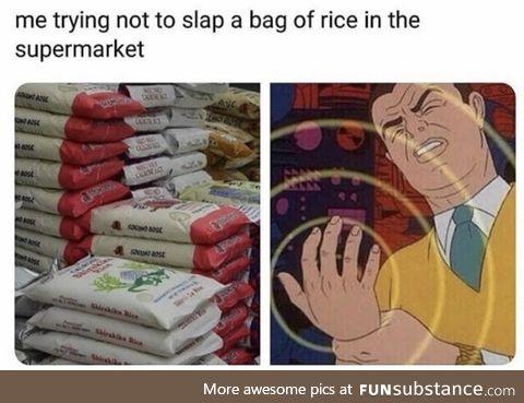 Slap them all