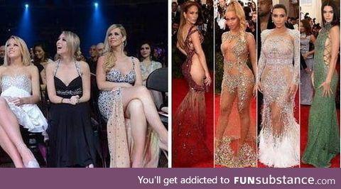p*rn actress vs Influential Celebrities