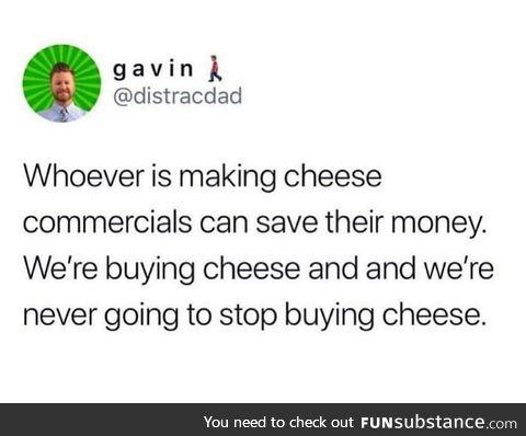 Literally million dollar idea