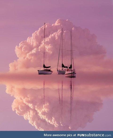 Chios Island,  Greece.