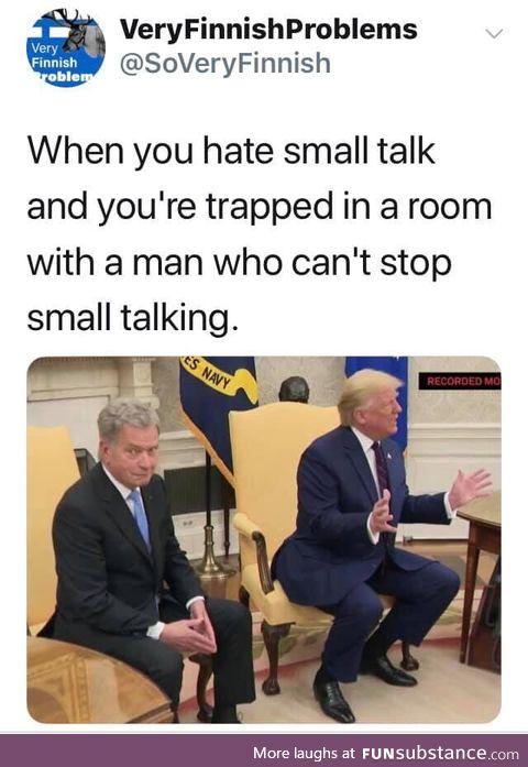 Dammit