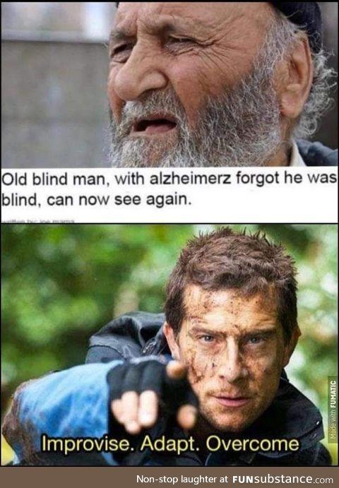 Alzheimer 0