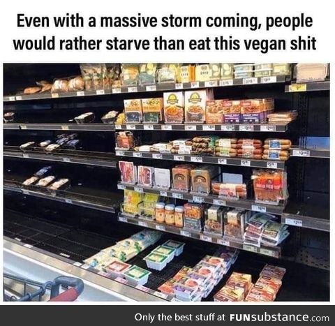 A wise choice!