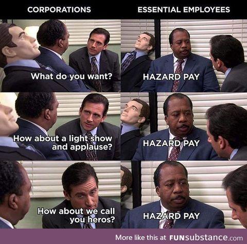 Unionize