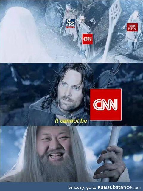 Kim the Jong