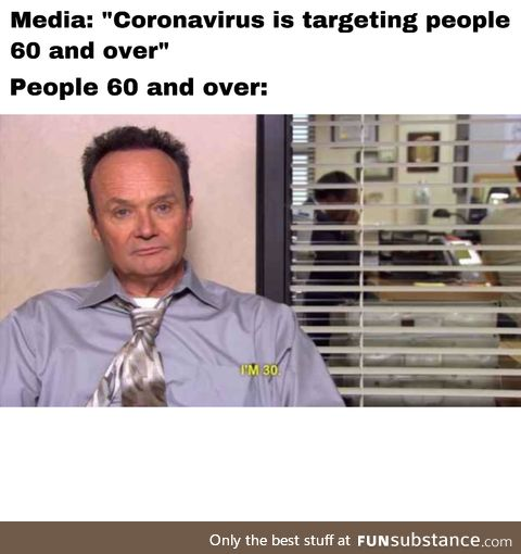 Creed is ahead of the curve