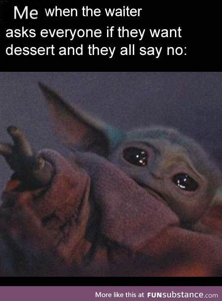 Truly betrayed