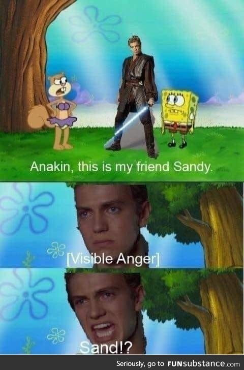 *slaughter of younglings intensifies*