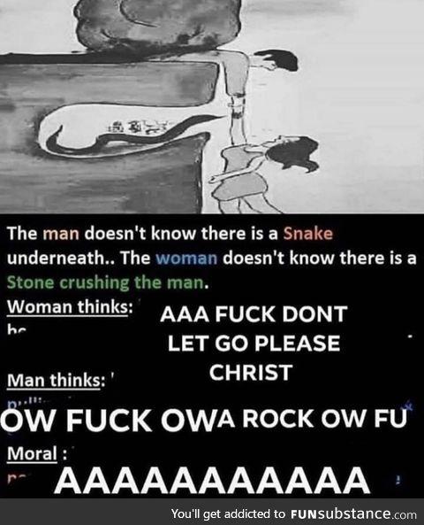 AAAAAAAAAAA